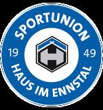 SU Haus im Ennstal - Fussball