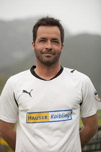 Hannes Krammel