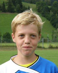 Lukas Fuchs