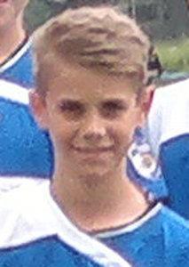 Noah Schiffner